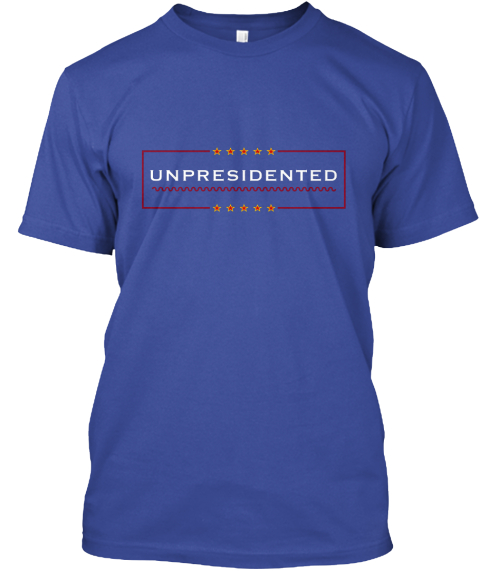 Purchase this t-shirt and contribute to Planned Parenthood.